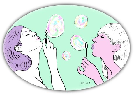 bubbleblowing2