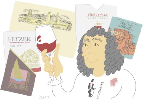 winelabels2