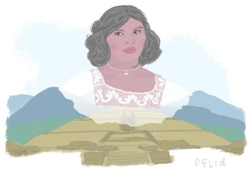 aztecqueen