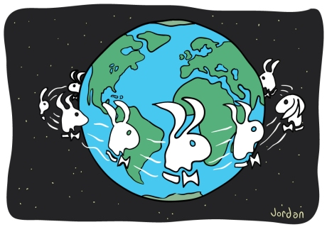 haresh_bunnyworld